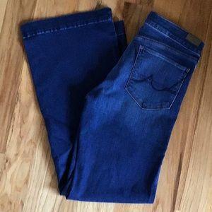 Ariat Kelsea Trouser Jeans